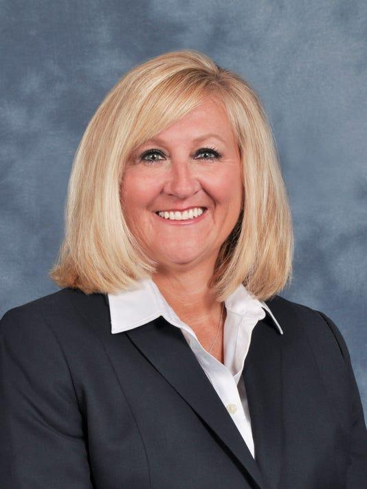 Julie Maier