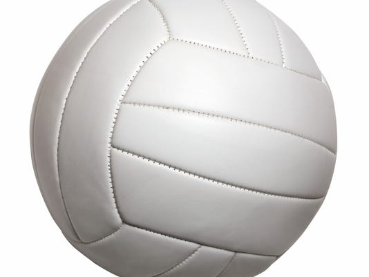 635514323724914116-Volleyball