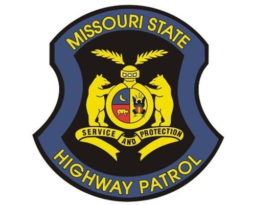 636459199002571421-Highway-Patrol-logo-jpg.jpg