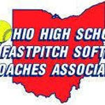 The Ohio High School Fastpitch Softball Coaches Association released its all-state teams last week