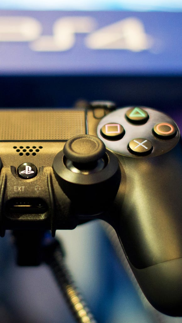 Sony finally allows gamers to change PSN usernames