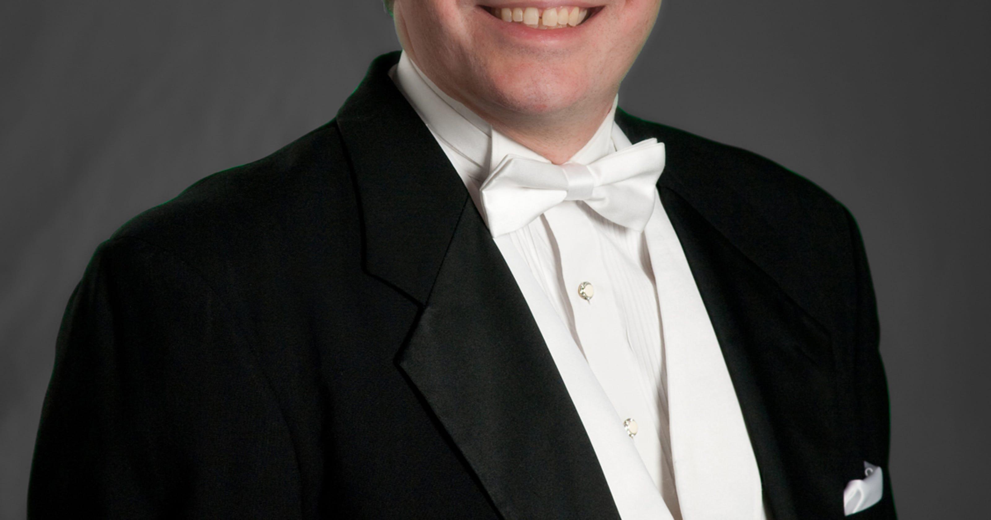 Sheboygan Symphony Announces 100th Anniversary Season Lineup
