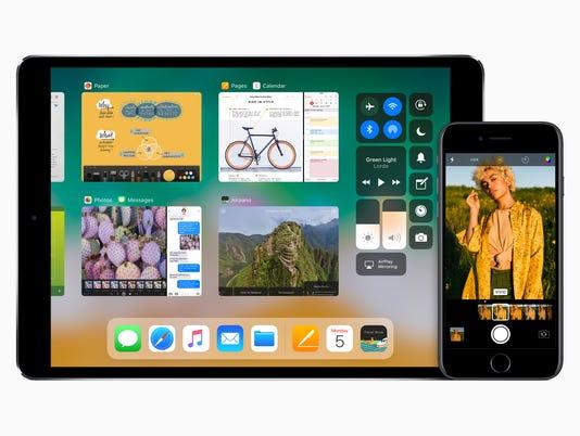 636322797619410328-ios-11-ipad-iphone.jpg