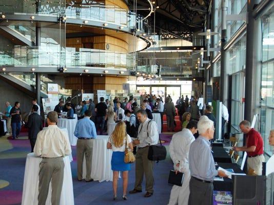 Innovation Arizona Summit