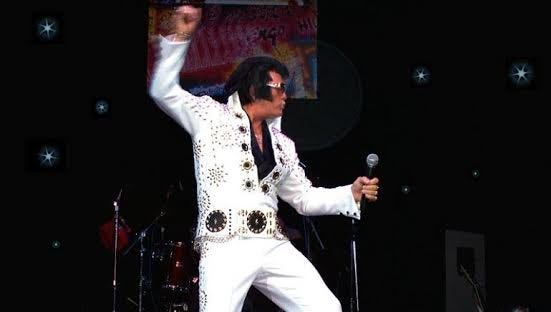 The Rusty Rudder in Dewey Beach will present its 17th annual Elvis Festival, which will be the final edition of the event, on Friday and Saturday, Sept. 29-30.