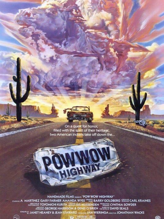 Pow-wow-highway.jpg
