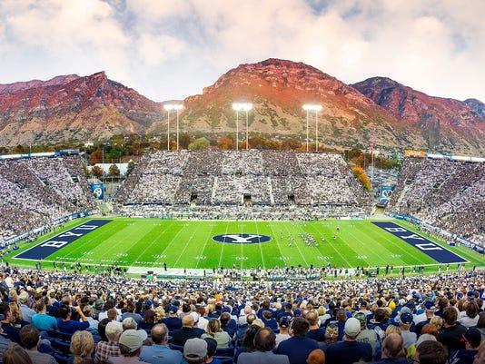 636488558716669179-utah1-BYU-LaVell-Edwards-Stadium-Provo-Utah--rs-Credit-Jonathan-Hardy-BYU-Photo.jpg