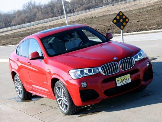 635620541729374049-2015-BMW-X4-SAC