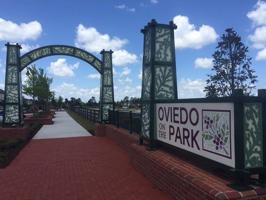 -OVIEDO-ON-THE-PARK
