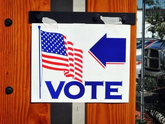 636141203111969464-1104-vote-sign.jpg