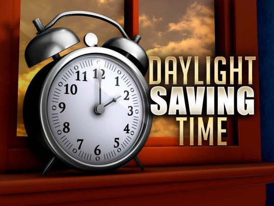 Daylight-Saving-Time.jpg