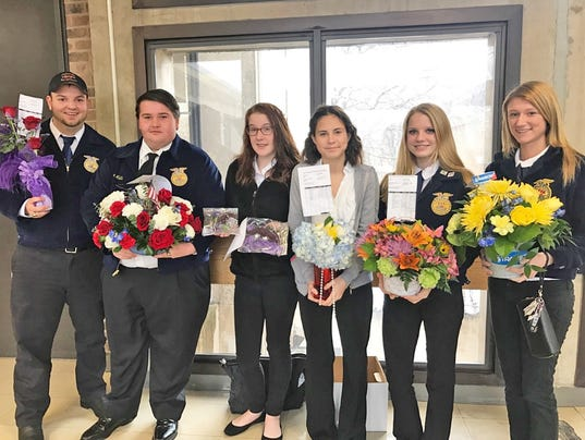 2017_CRHS_FFA_HorticulturalExpo-Hort-Expo-Participants-17.jpg