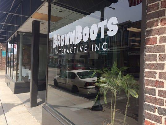 brownboots fdl s digital boutique