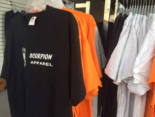 636380519116036330-scorpion-apparel.JPG