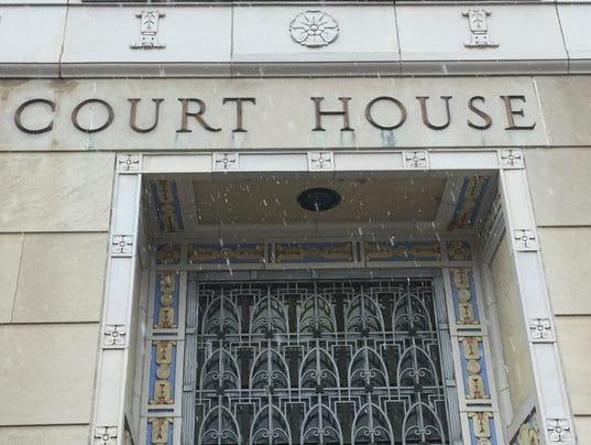 636416206696966996-fefderal-court-house.jpg