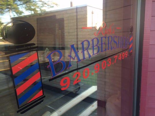 636421344401689757-rich-s-barbershop.JPG