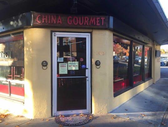 636446499416210079-China-Gourmet-close.jpg