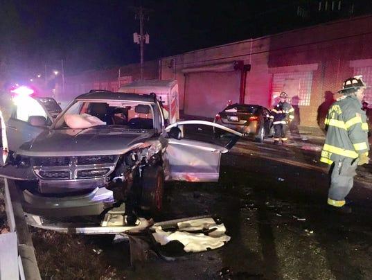 636449775982356417-12th-Street-Fatal-2.jpg