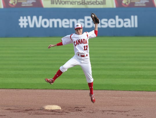 636548275280943489-CAN-Womens-National-Team-Baseball-World-Cup-2016-1-.jpg