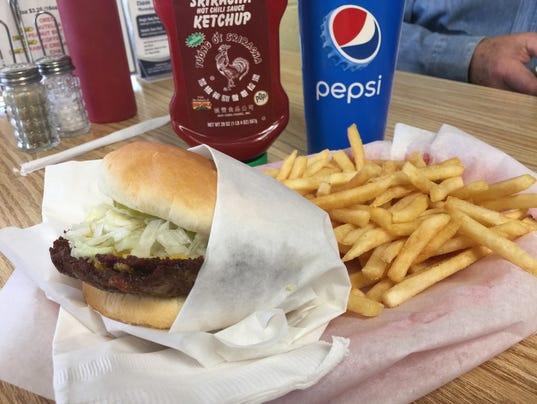 Damburger-single.jpg
