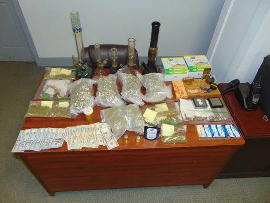 636580138304693827-Georgetown-drugs.jpg