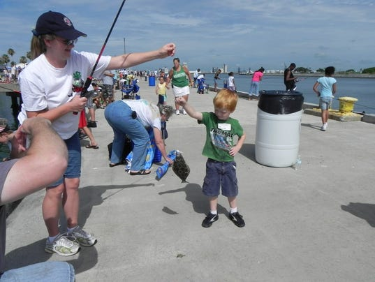 Space coast fishing forecast for july 29 31 for Fishing forecast today