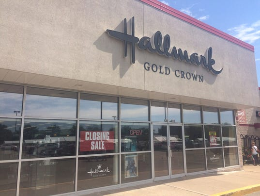 Streetwise Hallmark To Re Open Under New Owners