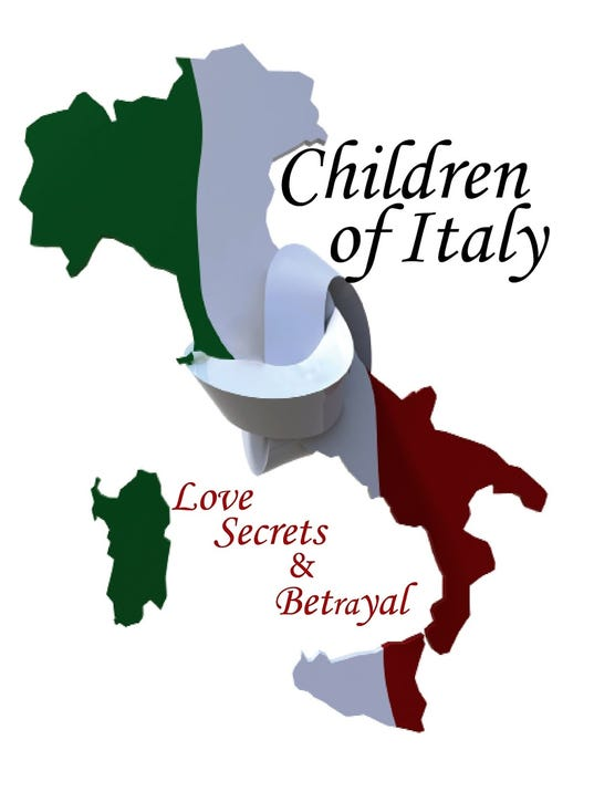 Children-of-Italy.jpg