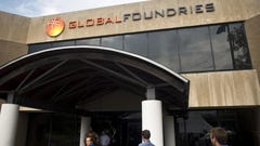 GlobalFoundries cutting workforce with early retirement