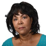 Anita Dottes is a member of The Clarion-Ledger reader editorial board.