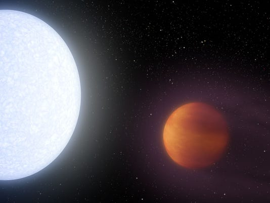 636323307154488066-Hottest-Jupiter-wide.jpg