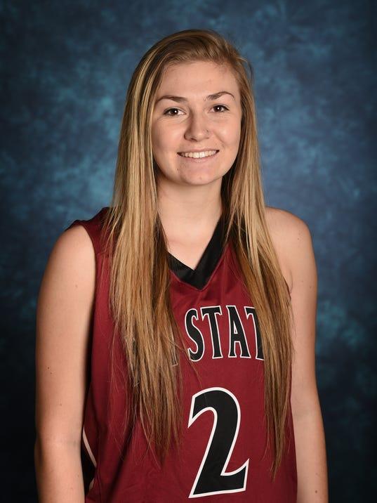 Brooke Salas