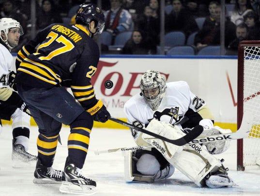 penguinssabreshockey.jpg