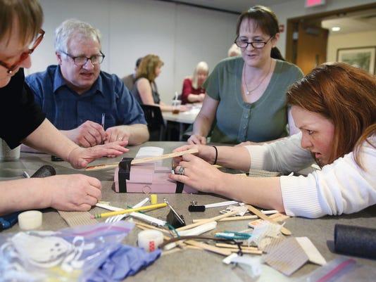 Caregiver-workshop-1.jpg