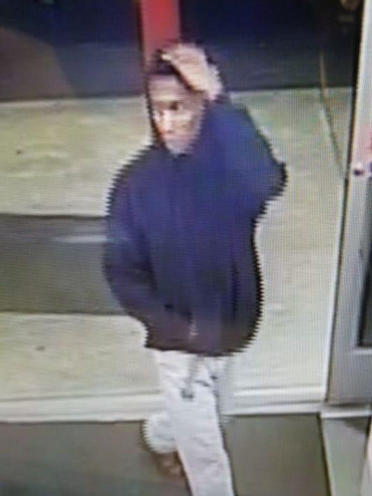 636607849044175705-5.1-suspect.jpg