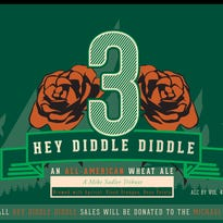 Denver brewery honors former MSU punter Mike Sadler with 'Hey Diddle Diddle' wheat ale