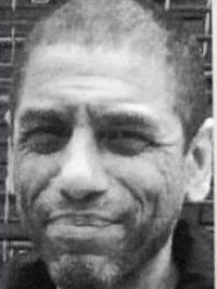 Yonkers police are searching for Raymond Ortiz, 57, who has been missing since Sunday, Oct. 2, 2016.