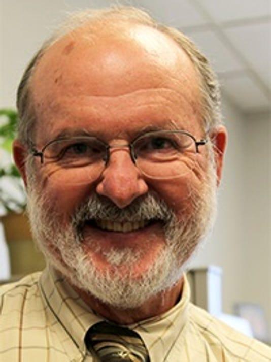 John Galgiani