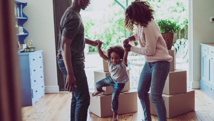 A home isn't just an important purchase, it's where families come together and grow. MIBOR can help you find a REALTOR® who understands your needs and the market.