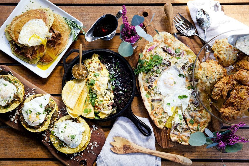 mother s day 2019 in phoenix your guide to brunch and dinner deals rh azcentral com