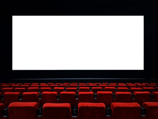 ITH movie-theater-shutterstock97776892