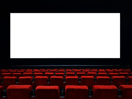 ITH movie-theater-shutterstock-197776892
