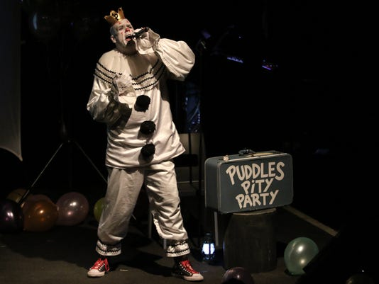 635870796129440571-sm2015-puddlespityparty-vinyl-dec-0017.jpg