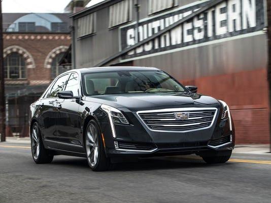 635890931012187092-2016-Cadillac-CT6-27.jpg