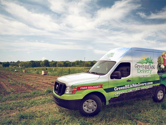 635901117838615683-green-bean-delivery-van.jpg