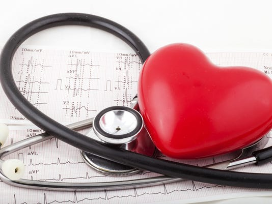 ITH cardiac-shutterstock11.jpg