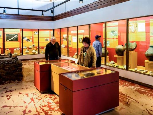 WNMU museum.jpg