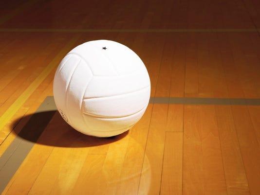 stock_volleyball-court.jpg