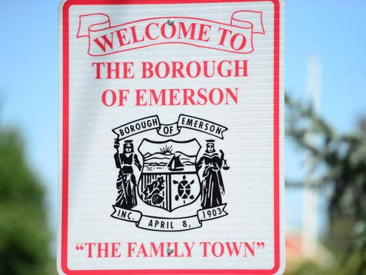 Webkey-Emerson-welcome-sign