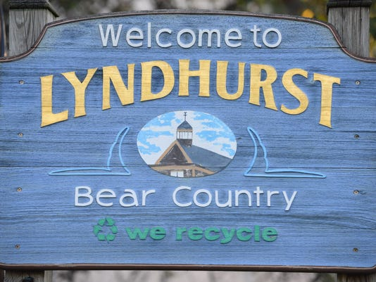 Webkey-Lyndhurst-welcome-sign